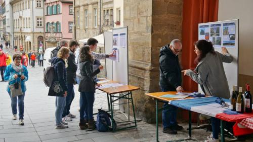 2019 05 09 Rodez-Stand zum Europatag 2798 small