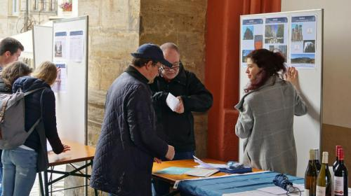 2019 05 09 Rodez-Stand zum Europatag 2799 small