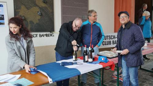 2019 05 09 Rodez-Stand zum Europatag 2808 small