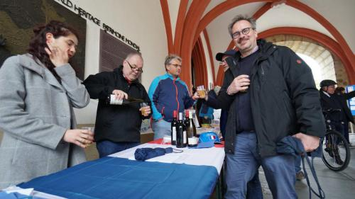 2019 05 09 Rodez-Stand zum Europatag 2809 small