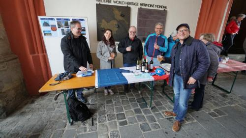 2019 05 09 Rodez-Stand zum Europatag 2811 small