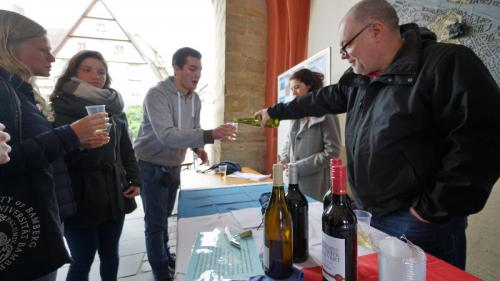 2019 05 09 Rodez-Stand zum Europatag 2816 small