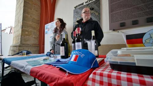 2019 05 09 Rodez-Stand zum Europatag 2820 small