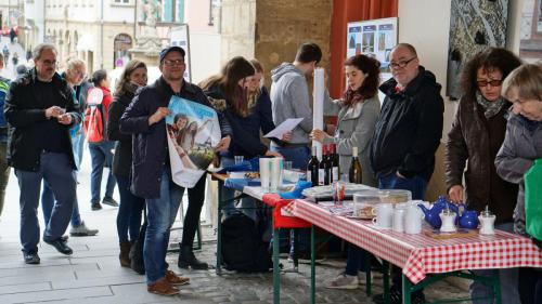 2019 05 09 Rodez-Stand zum Europatag 2826 small